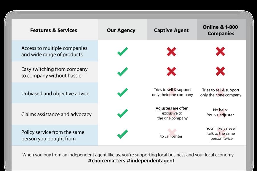 Comparison-checklist-no-header