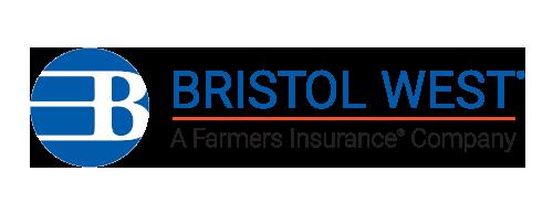 companies-bristol-west