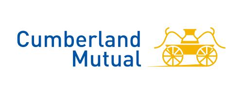 companies-cumberland
