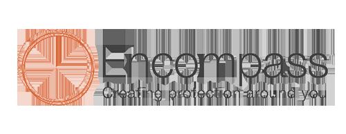 companies-encompass