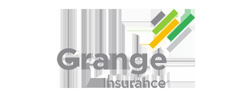 companies-grange