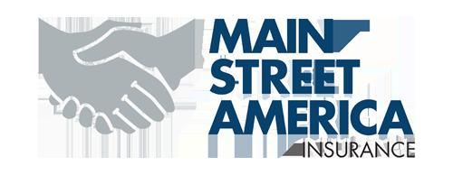 companies-main-street-america