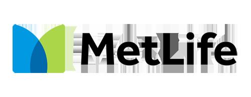 companies-metlife
