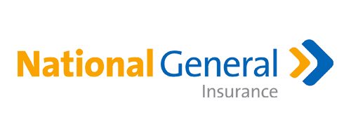 companies-national-general