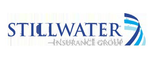companies-stillwater