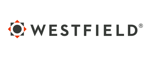 companies-westfield