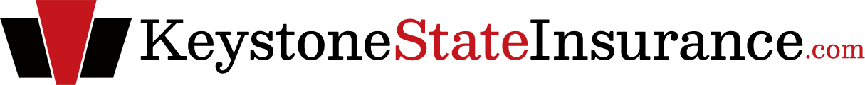 Keystone State Insurance
